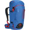 Ortovox Peak 32 Backpack S Blue Ocean